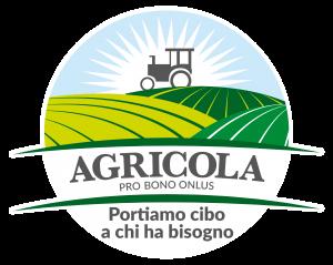 logo società Agricola Pro Bono