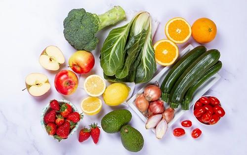 frutta e verdura bio on line con consegna domicilio